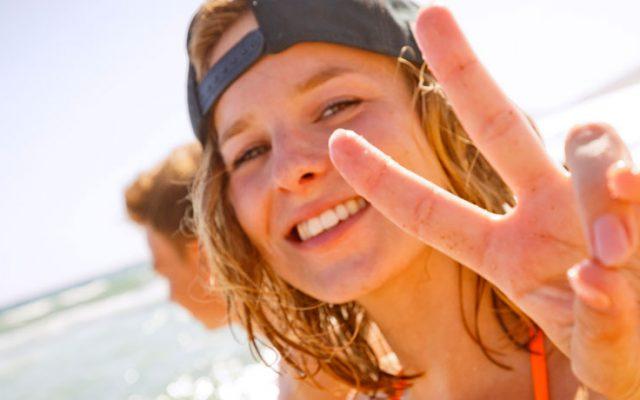 ruf Jugenreisen - Sommerreisen
