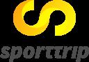 Sporttrip GmbH